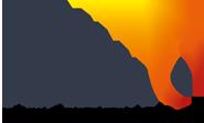 logo flammpunkt mail neu Kopie