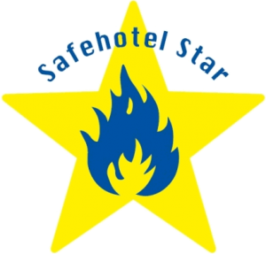 logoSafeHotel