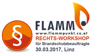 rechtsworkshop