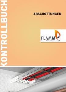 KB Abschottung